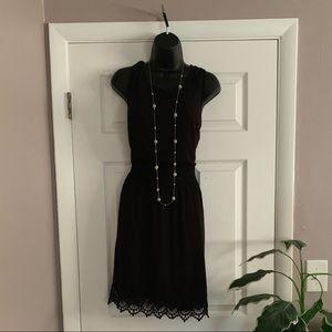 Great summer sleeveless dress